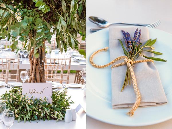 wedding-ideas-pictures