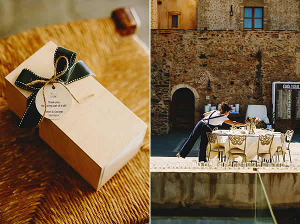wedding-in-monemvasia-11