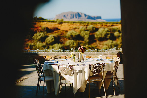 wedding-in-monemvasia-12