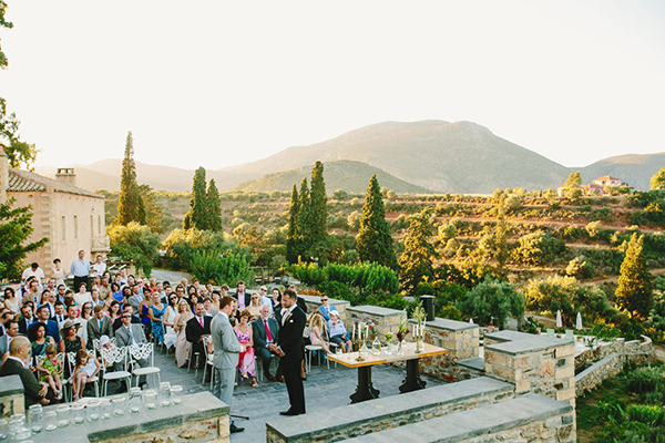wedding-in-monemvasia-28