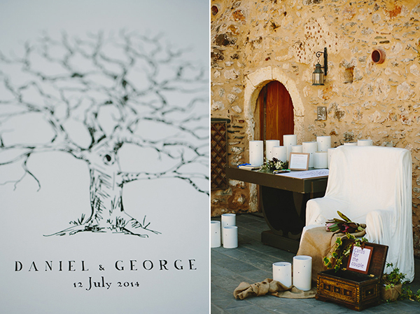 wedding-in-monemvasia-4