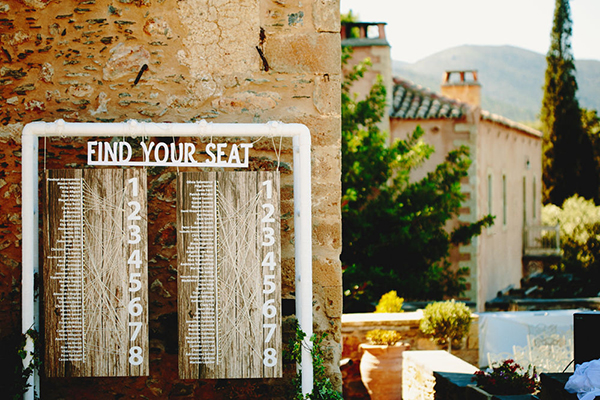 wedding-in-monemvasia-venue