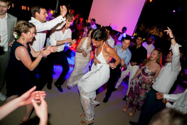 wedding-party-corfu