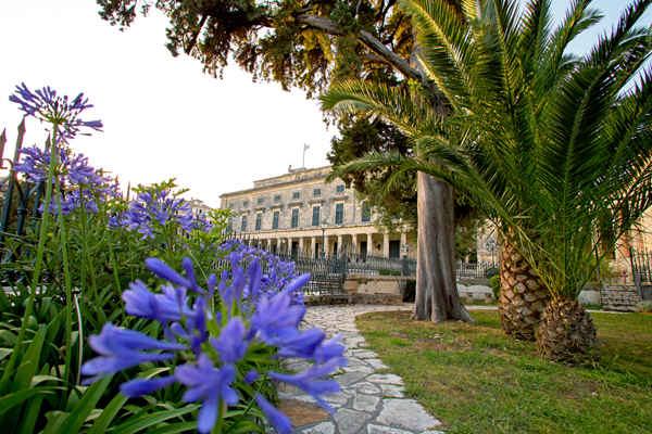 wedding-venues-corfu-greece
