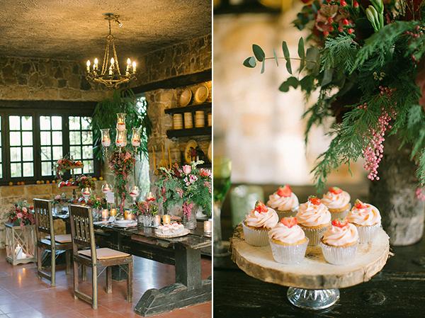 winter-wedding-decoration-ideas-2