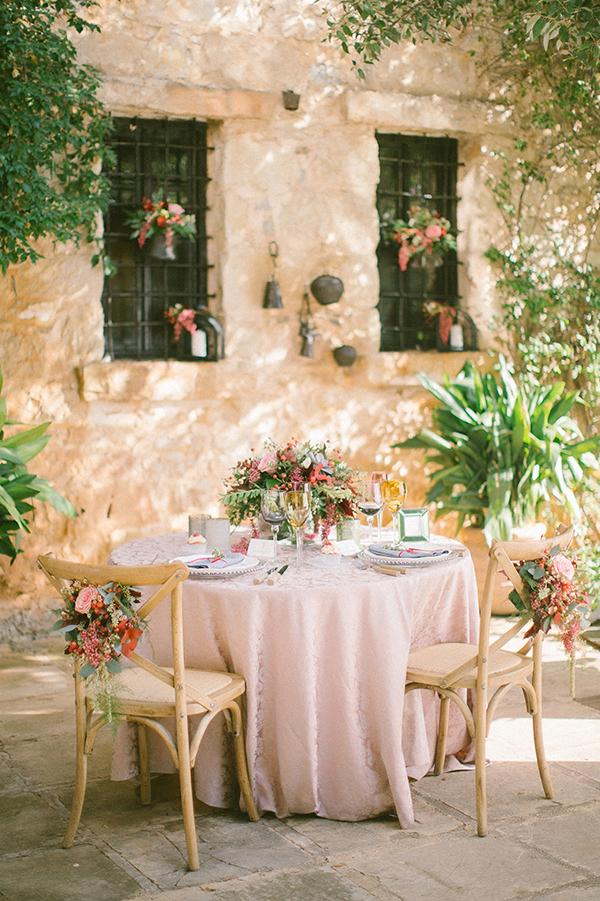 winter-wedding-decorations-table