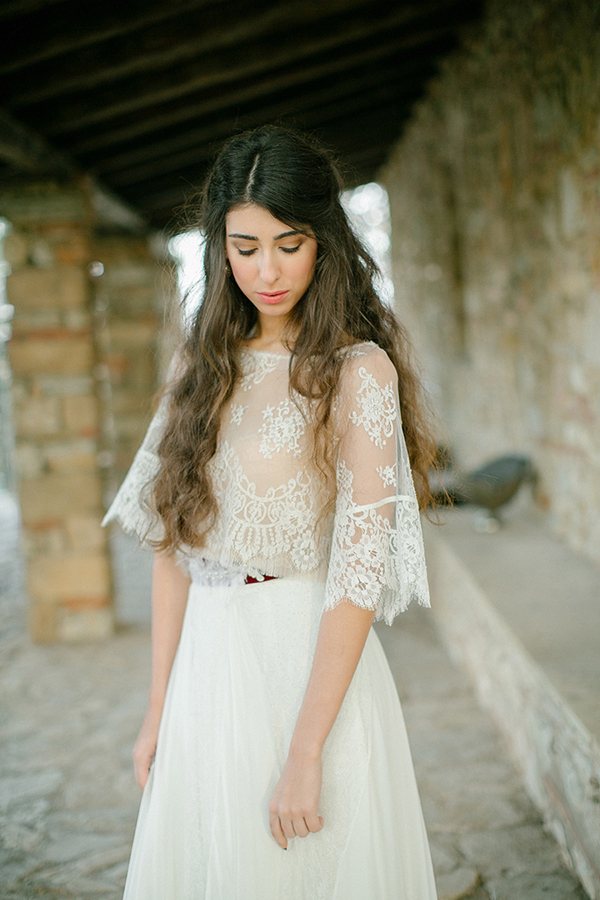 winter-wedding-dress-lace