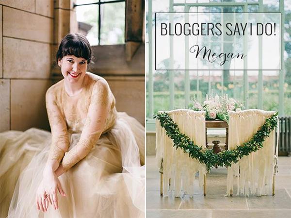 bloggers-say-i-do-glamourand-grace-01