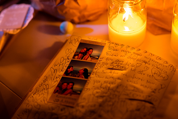 book-of-wishes-photos