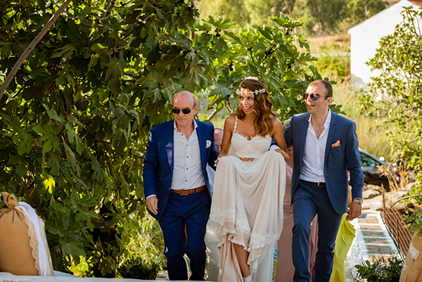 bridal-gown-melis-summer-island
