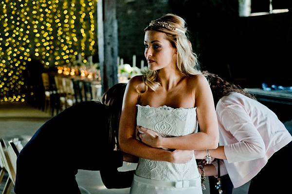 bridal-gown-thessaloniki