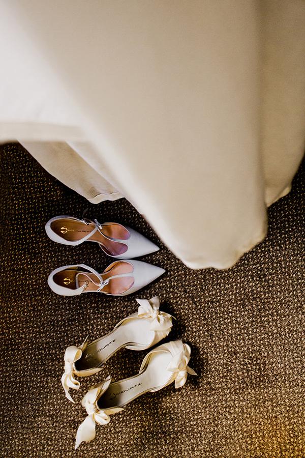 bridal-shoes-thessaloniki