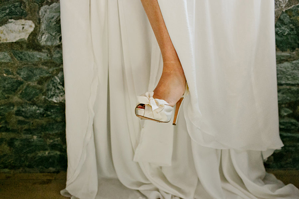 bridal-shoes-thessalonniki