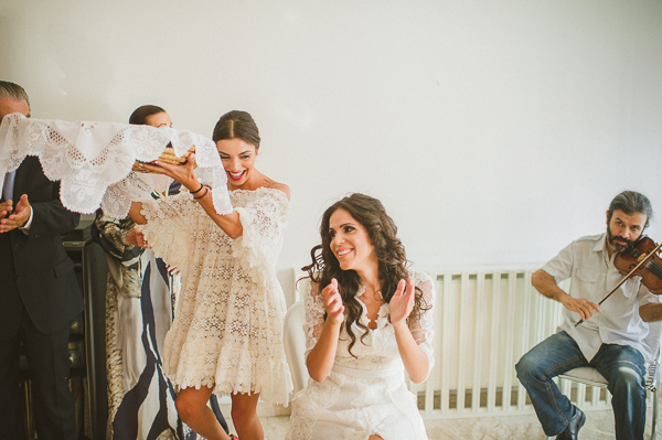 brides-preparation-wedding