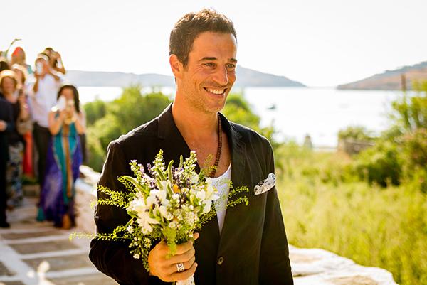 buquet-wedding-island