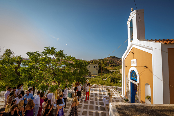church-kea-wedding-island