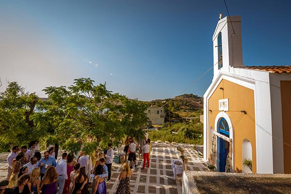church-kea-wedding-island