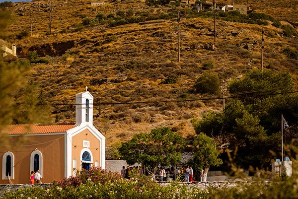 church-wedding-summer-kea