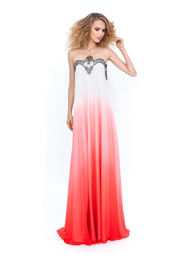 costarellos-wedding-gowns3