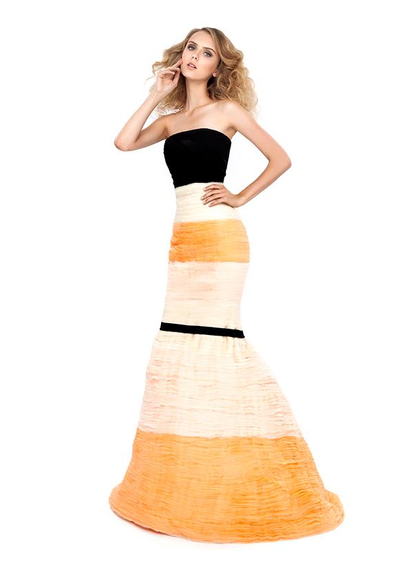 costarellos-wedding-gowns6