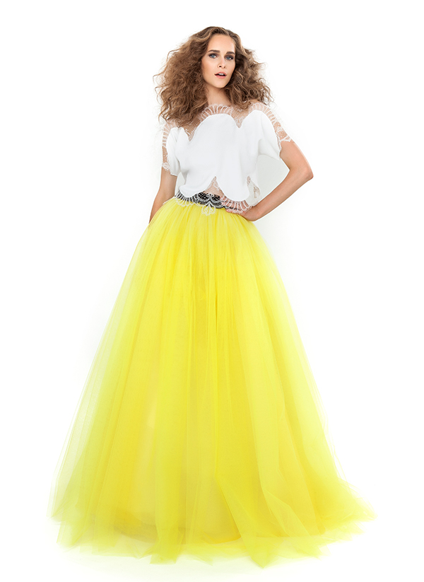 costarellos-wedding-gowns8