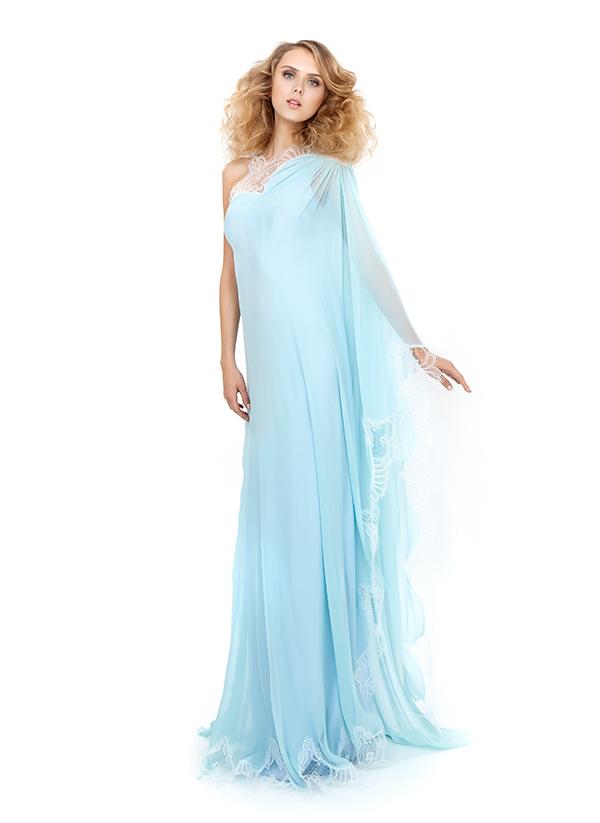 costarellos-wedding-gowns9