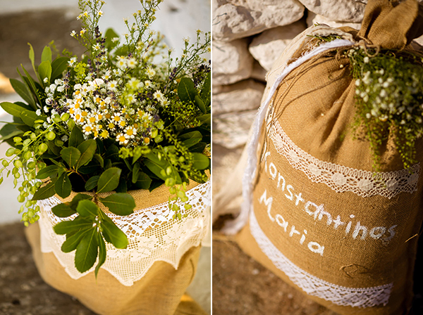 decoration-photo-wedding