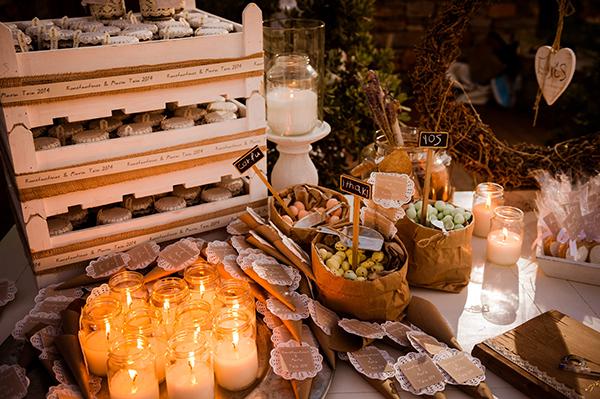 decoration-summer-wedding-island