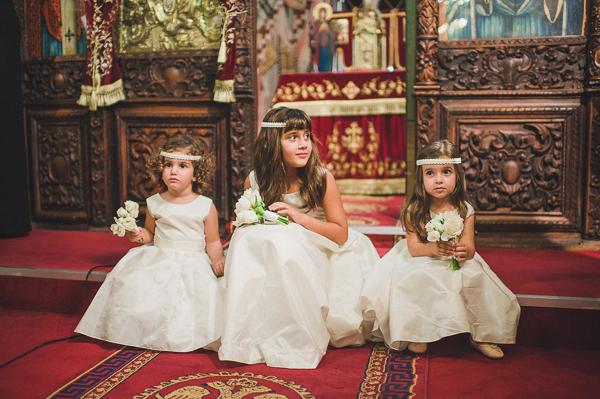 dresses-flower-girls-pronovias