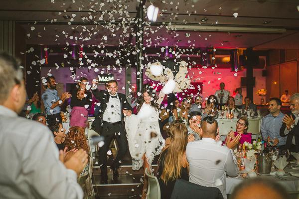 entrance-wedding-reception-cyprus