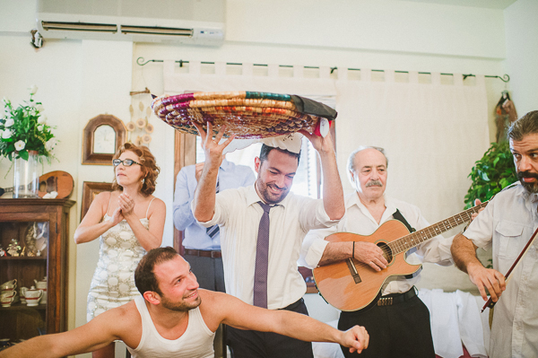 groom-preparation-wedding-cyprus