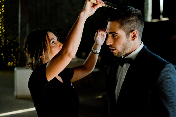 groom-suits-thessaloniki
