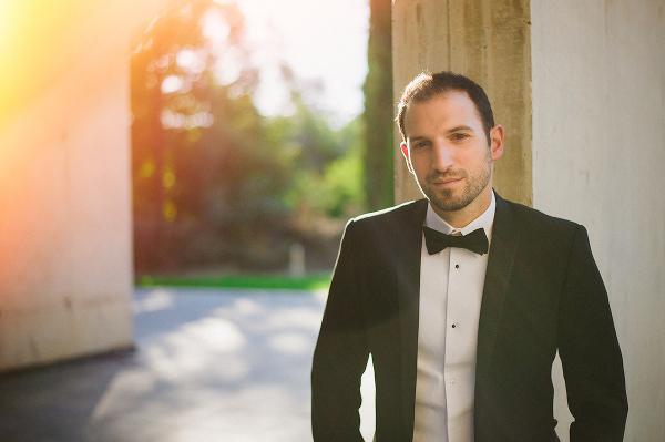 grooms-suit-cyprus