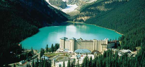 honeymoon-ideas-canada