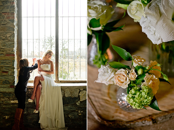 ideas-for-wedding-thessaloniki