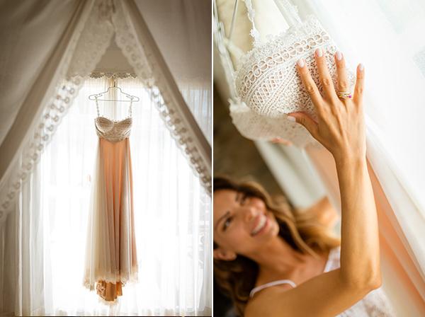 konstantinos-melis-bridal-gown-summer