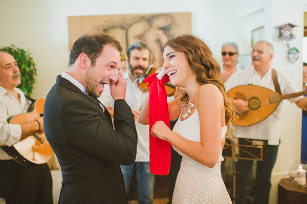 modern-wedding-in-cyprus-1