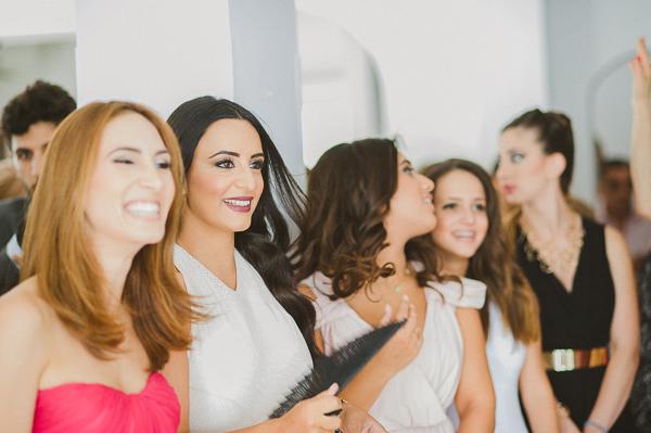 modern-wedding-in-cyprus-3