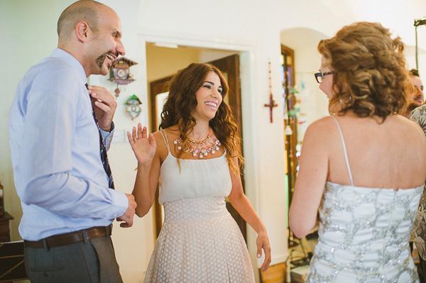 modern-wedding-in-cyprus