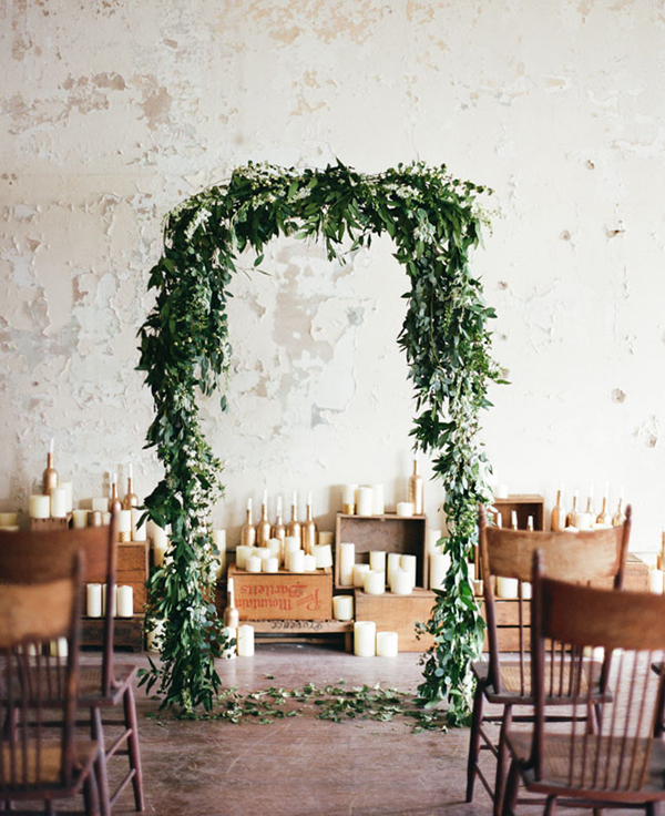 old-building-wedding-location