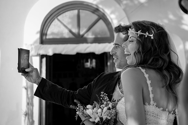 photos-weddings-kea