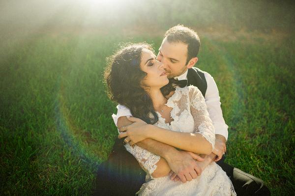 photoshoot-modern-wedding-cyprus