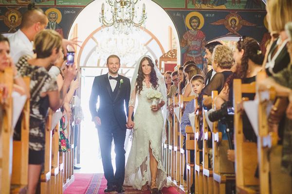 pornovias-wedding-dress-laced-sleeves