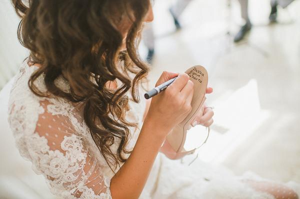 pronovias-wedding-dress-laced