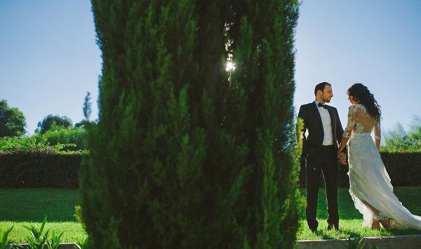 pronovias-wedding-dresses-photos