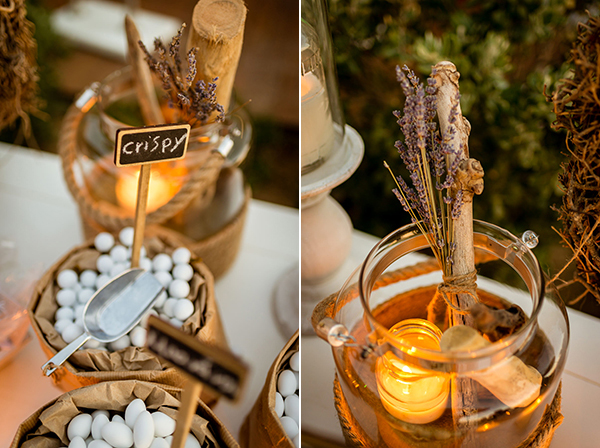 reception-decoration-summer-wedding