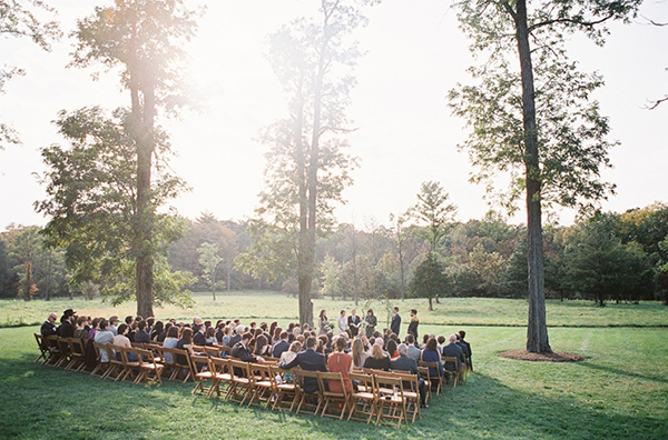 romantic-outdoor-wedding-new-york-14