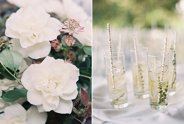 romantic-outdoor-wedding-new-york-15
