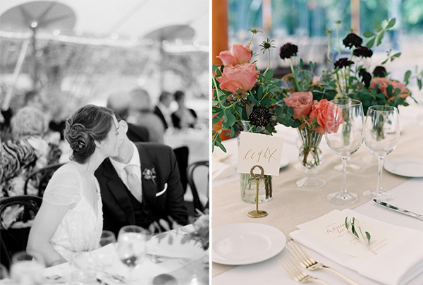 romantic-outdoor-wedding-new-york-17