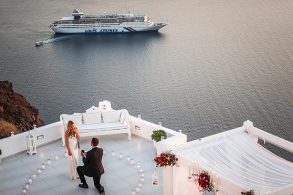 """""""romantic wedding""""的图片搜索结果"""
